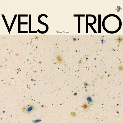 Vels Trio - Yellow Orchre
