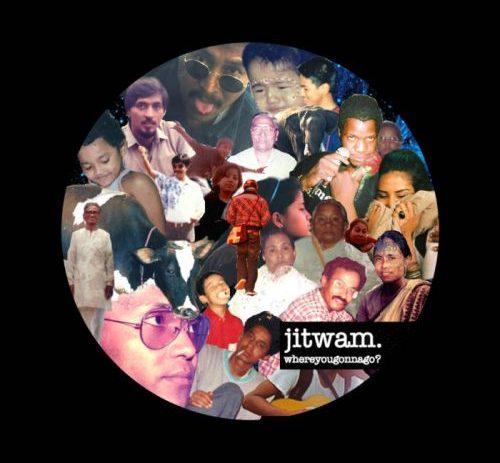 Jitwam