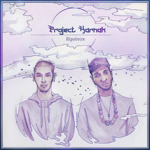 Project Karnak