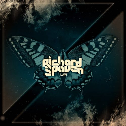Richard Spaven - Law