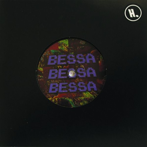 "Bessa ""Picked Yours"" (Handpicked Cassettes)"