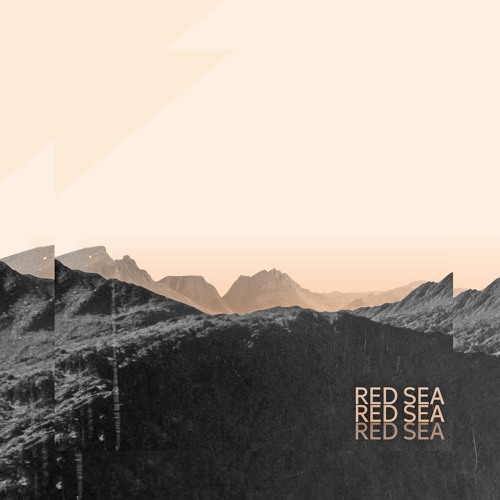 Leifur James - Red Sea