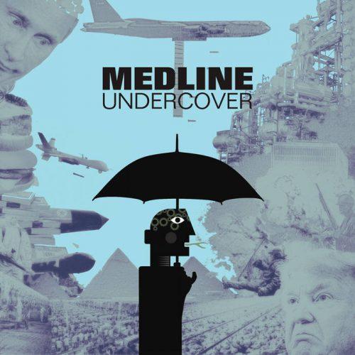 Medline - Undercover