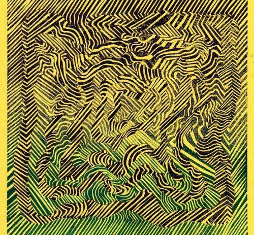 Bambooman - Whispers Ft. Elsa Hewitt
