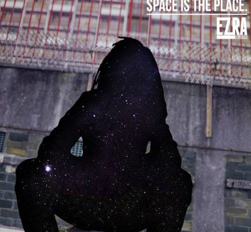 Ezra Collective - Space Is The Place