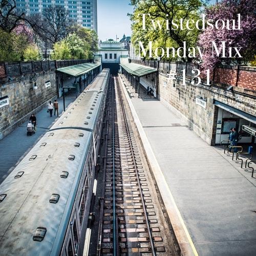 Monday Mix #131