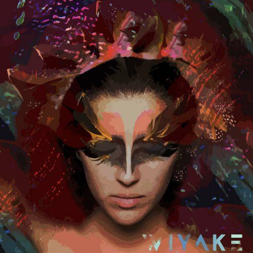 Wíyake