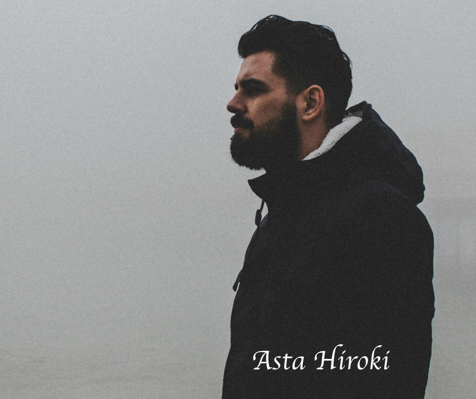Asta Hiroki