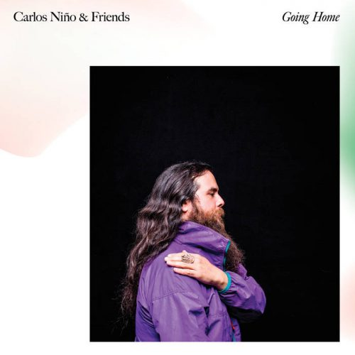 Carlos Niño & Friends