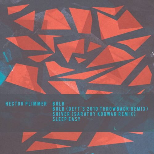 New music from Hector Plimmer
