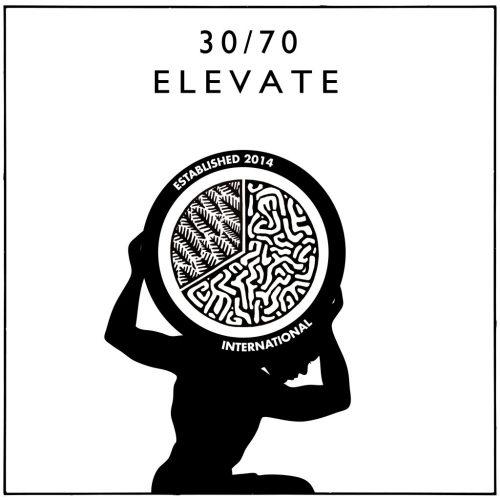 30/70
