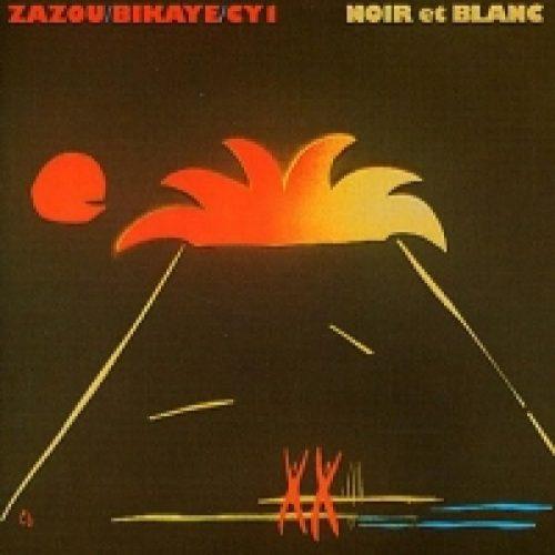 Zazou, Bikaye and CY1