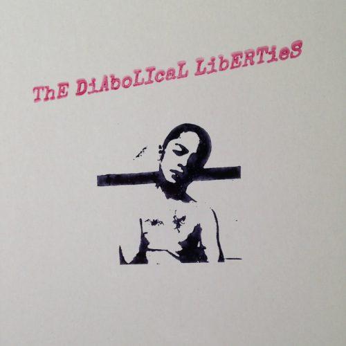 ThE DiAboLIcaL LibERTieS