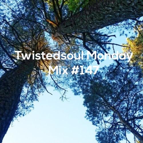 Monday Mix