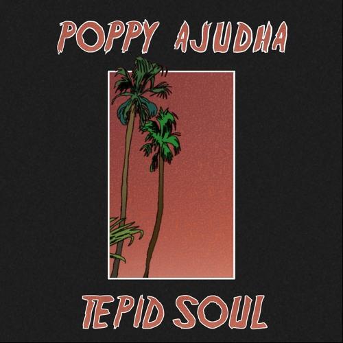 Poppy Ajudha - Tepid Soul.