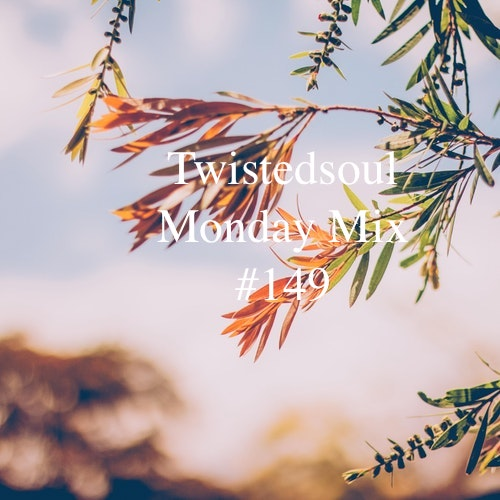 New Monday Mix