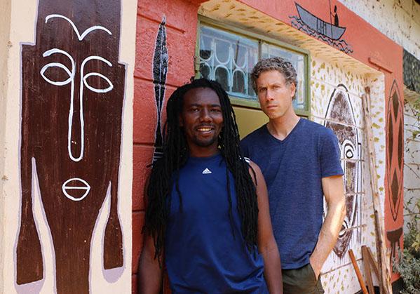 he Economic Partnership Agreement - A Sonic Anthropology by Sven Kacirek and Daniel Muhunion vinyl atPingipung
