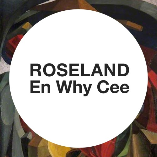 Roseland En Why Cee - The Fall