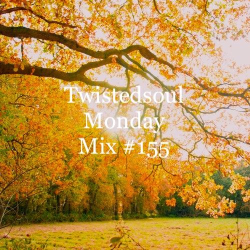 Monday Mix #155