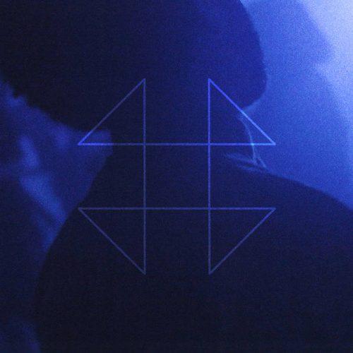 Sam Gendel - Pass If Music