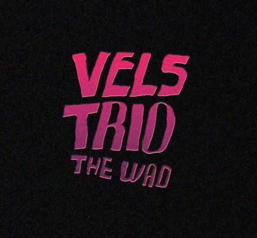 Brand new track from Vels Trio.