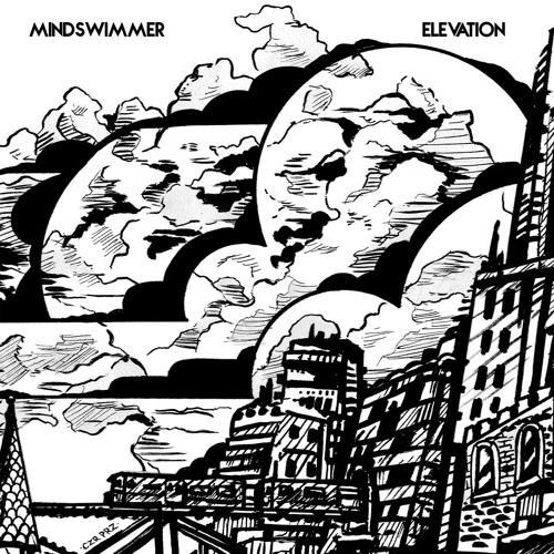 Chicago-based future-jazz quintet mindswimmmer share expansive new track.