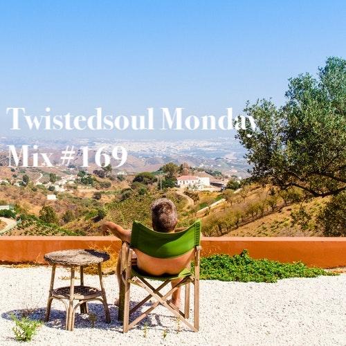 Ntw TS Monday Mixtape!