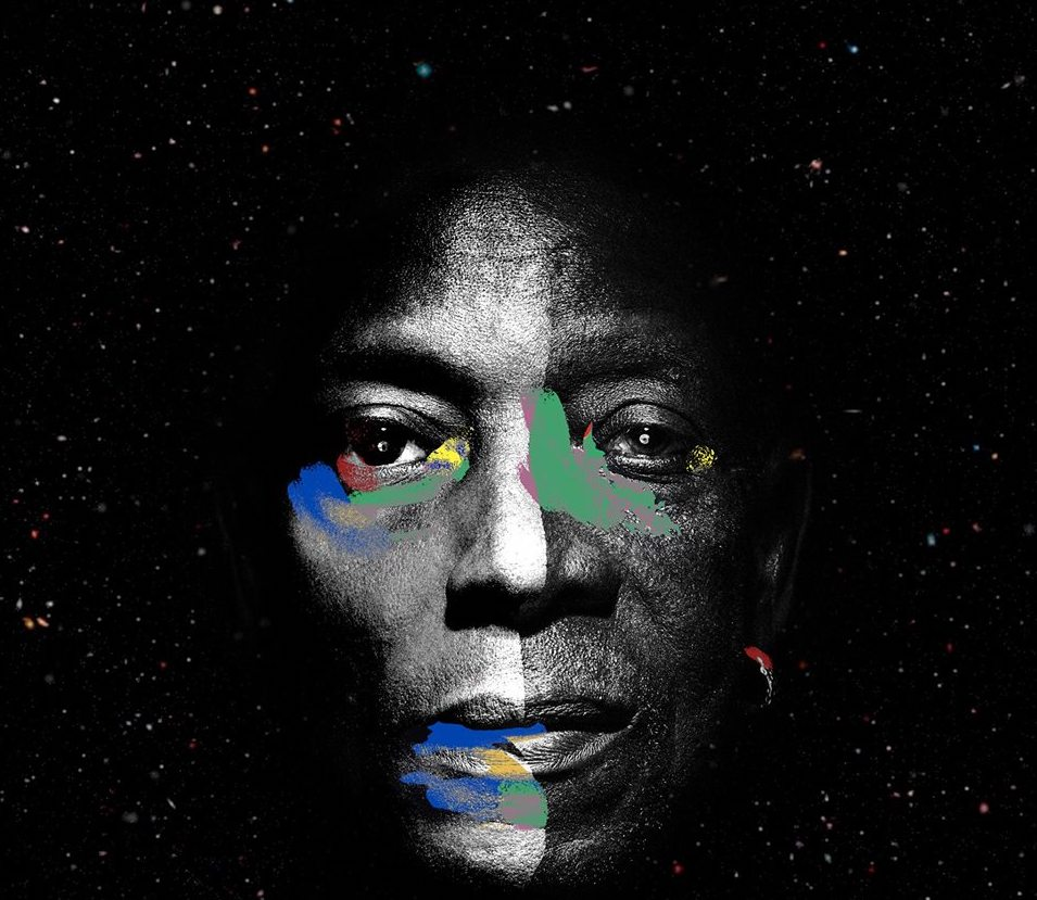 Tony Allen announces EP with Jeff Mills, Tomorrow Comes The Harvest.