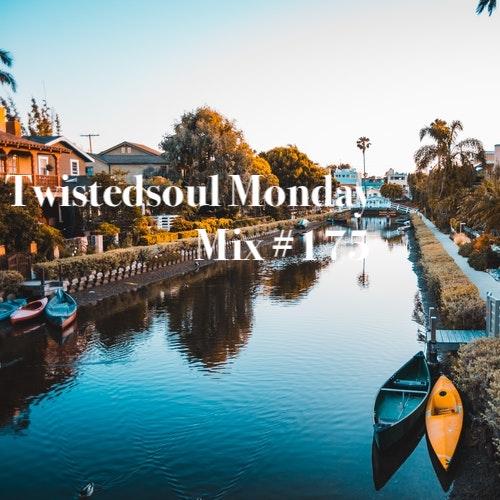 Monday Mix #175