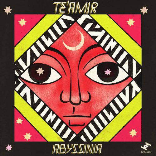 Te'Amir - Abyssinia