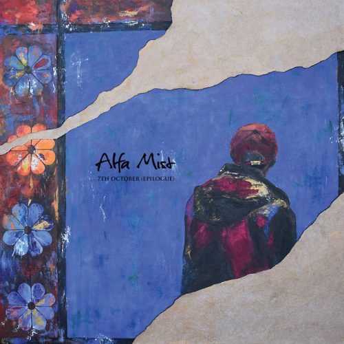 Alfa Mist - 7th October (Epilogue)