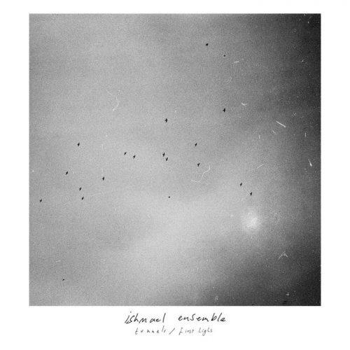 Ishmael Ensemble - Severn Songs 2