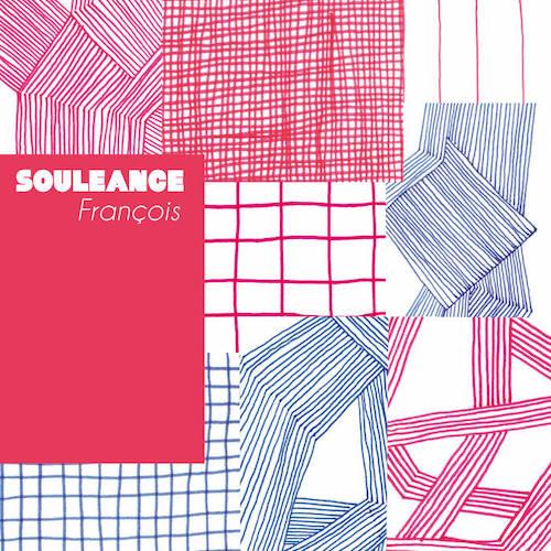 Souleance - François / Sète