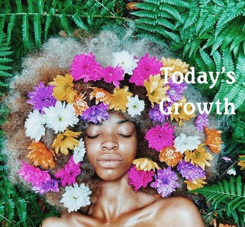 Playlist: Today's Growth