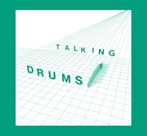 Twistedsoul ~ Talking Drums
