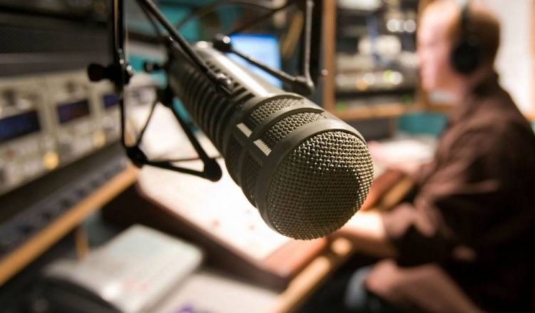 Underground Radio Directory brings together the best independent