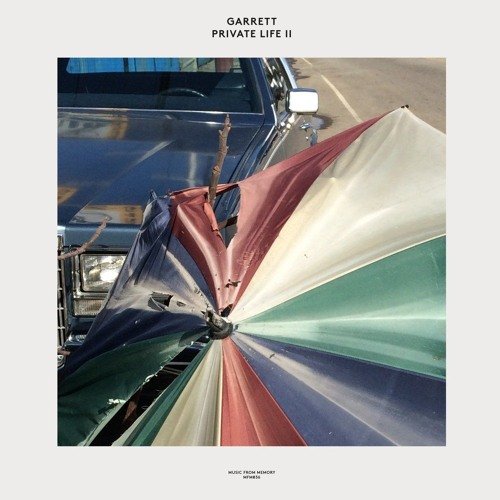 Garrett - Private Life II