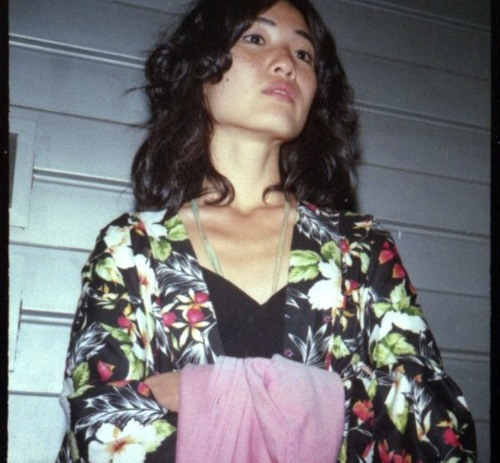 Sabiwa - 輪 迴