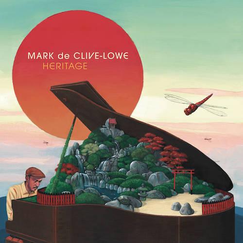 mark de clive-lowe - heritage
