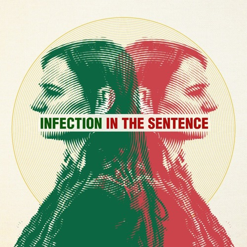 Sarah Tandy announces new album 'Infection In The Sentence'.