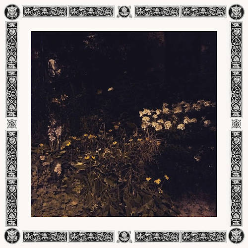 Multi-instrumentalist and experimental composer Sarah Davachi will release her new album Pale Bloom in May via Superior Viaduct's sub-label W.25TH.