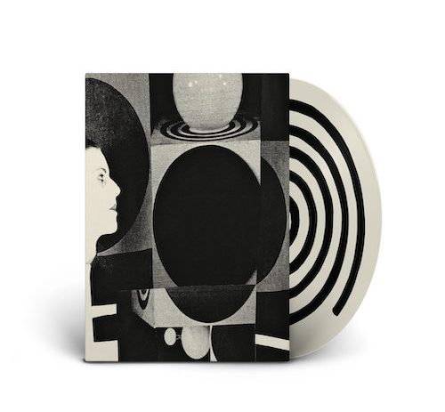 Vanishing Twin - Age of Immunology artwork.