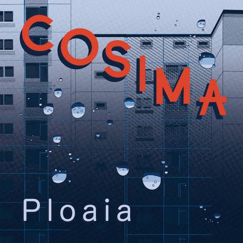 New music from Cosima.