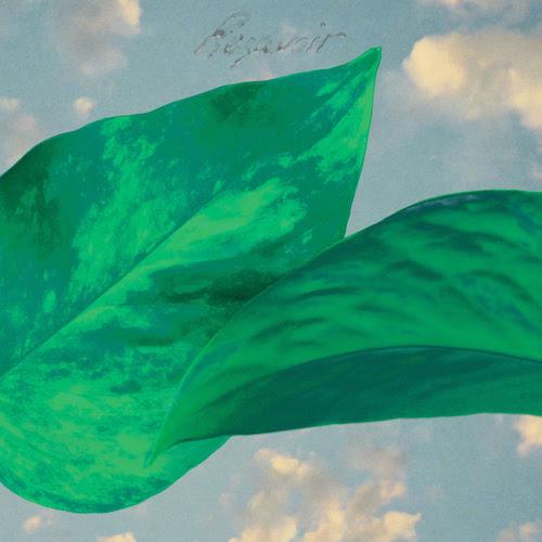 Resavoir set to release debut album.