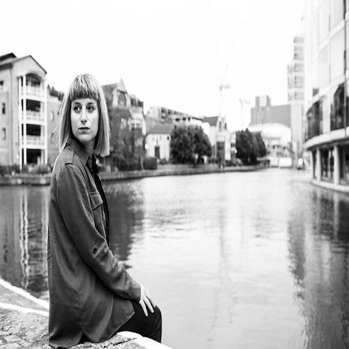 Interview/Video: Maria Chiara Argirò.