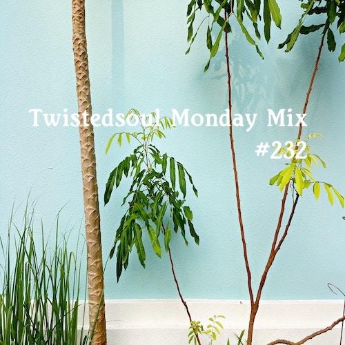 Twistedsoul Monday Mix #232
