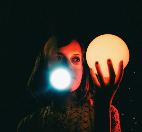 Brainfeeder announces new LP by Salami Rose Joe Louis, Zdenka 2080.
