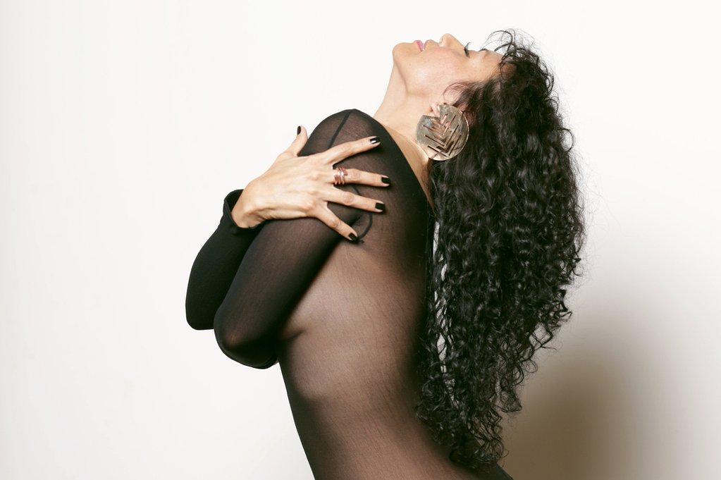 Twistedsoul - Gaby Hernandez